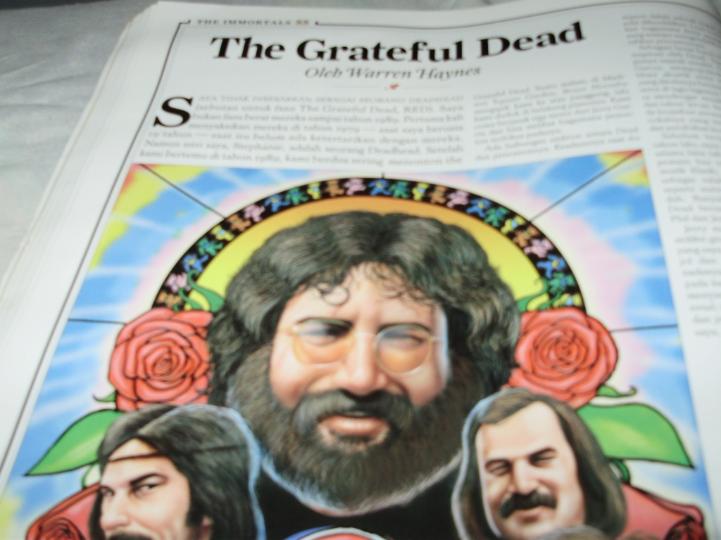 Driwancybermuseums Blog Just Another Wordpresscom Site Page 121 Andrew Smith Regular 5 Pockets Hitam 34 55the Grateful Dead