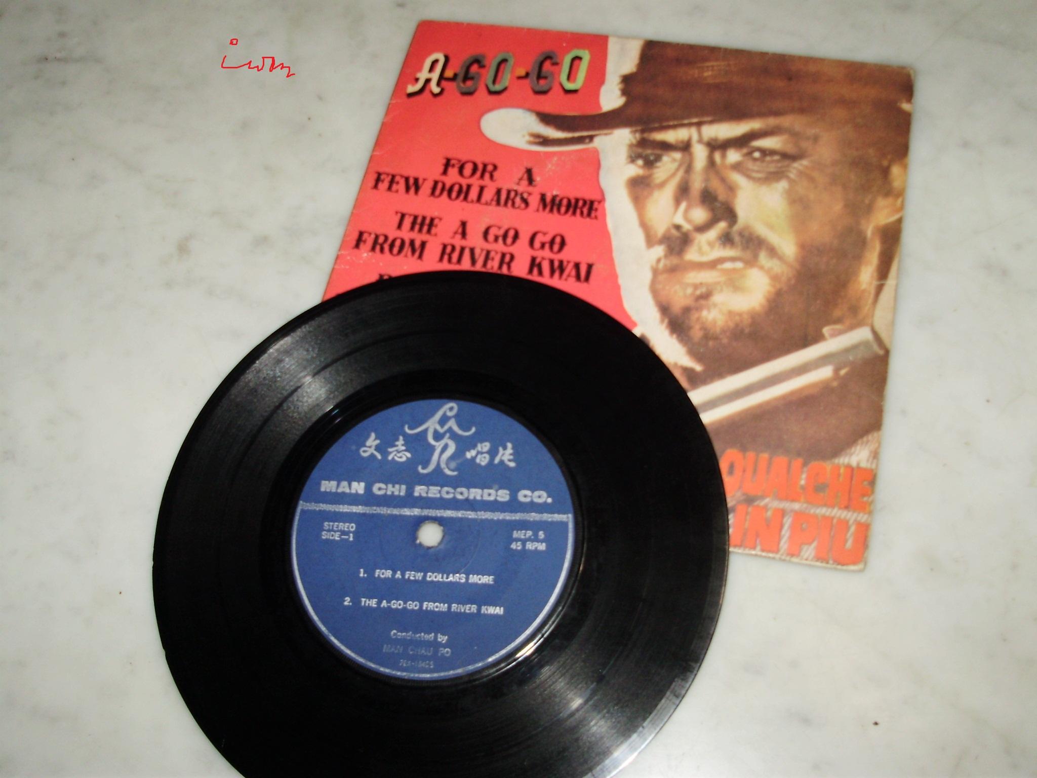 LEGAL TENDER  Orange Crate Label  FILLMORE,CALIFORNIA 1931-1934 money $5 bills