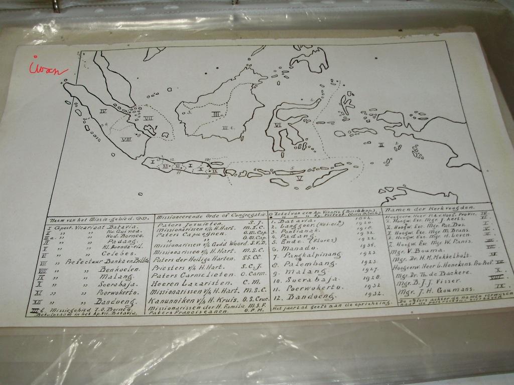 Driwancybermuseums Blog Just Another Wordpresscom Site Page 120 Guess Jam Tangan Pria Strap Coklat W0658g3brown A Vikariat Apostolik