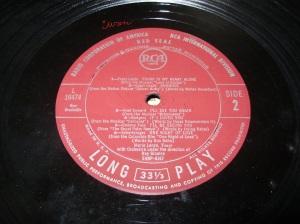 mario lanza  january 31  1921   october 7  1959  was an american tenor