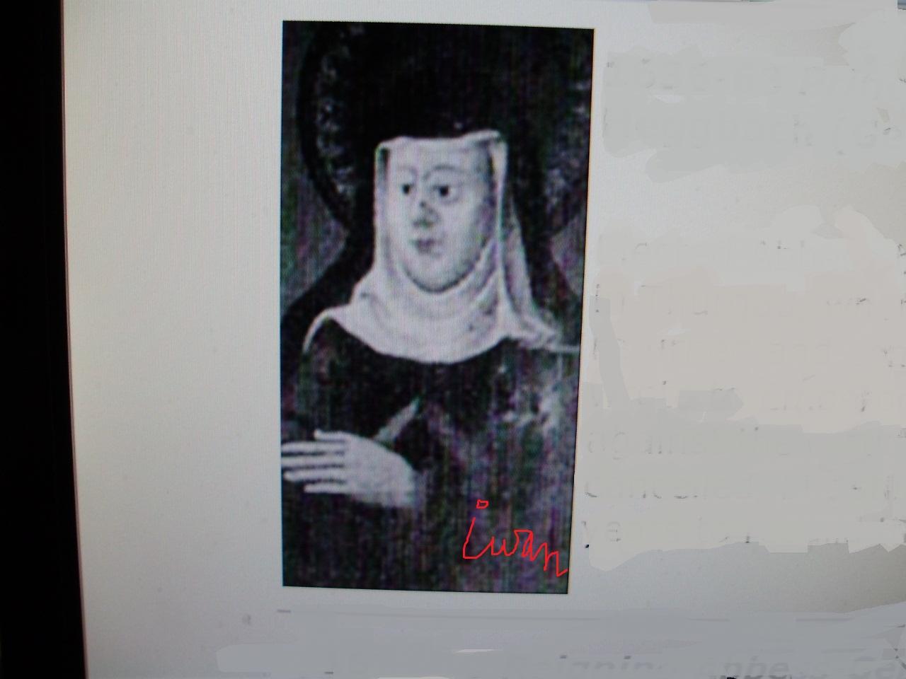 Driwancybermuseums Blog Just Another Wordpresscom Site Page 93 House Of Julia Bantal Tidur Asli Terpilih