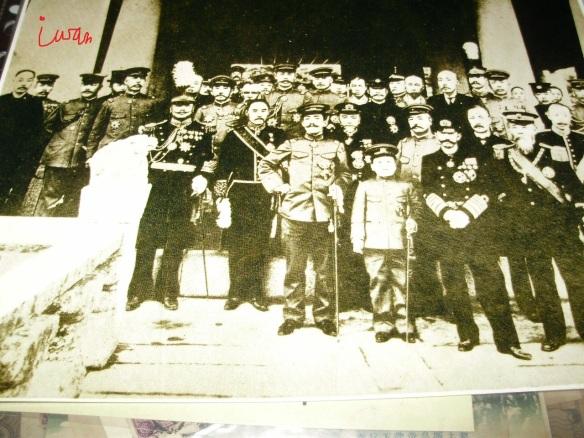 Warna Cat Rumah Oren  ddr iwan dai nippon war book driwancybermuseum s blog page 2
