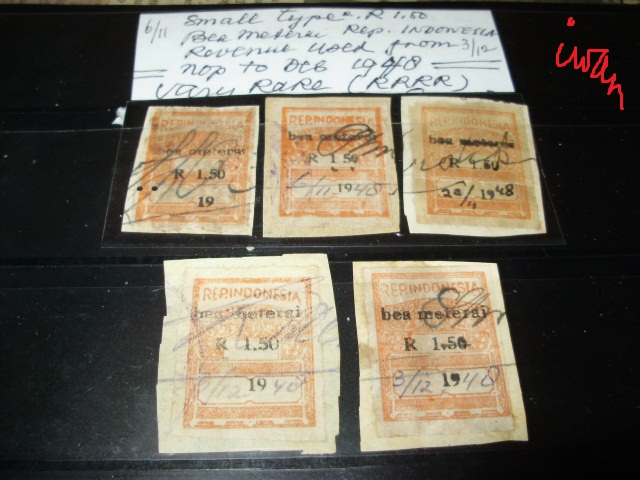 Fine Used complete.issue. Dedicated Transkei Block8 Cancelled 1991 Affected Birds