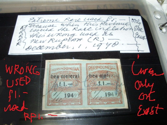 complete.issue. Fine Used Dedicated Transkei Block8 Cancelled 1991 Affected Birds