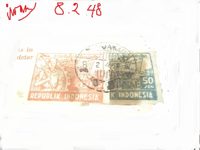 Cancelled 1991 Affected Birds Dedicated Transkei Block8 Fine Used complete.issue.