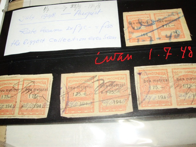 Dedicated Transkei Block8 Fine Used complete.issue. Cancelled 1991 Affected Birds