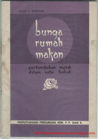 indonesian legend writer  64f9a22504