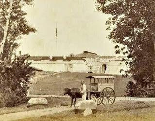 Image result for Bencoolen 1900