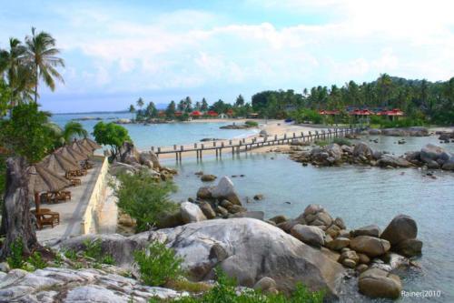 Image result for koin pulau bangka